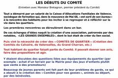 03-A3-Premiers-statuts-02