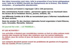 04-A3-Premiers-statuts-03
