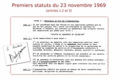 05-A3-Premiers-statuts-01