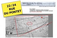 09-A3-rue-Pontet-01
