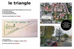 10-A3-rue-Pontet-02