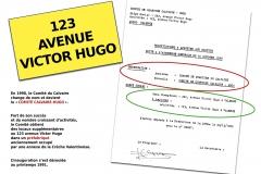 14-A3-123-Victor-Hugo-01