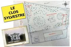 16-A3-Clos-Sylvestre-01