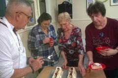2019-12-06-repas-noel-calvaire-12